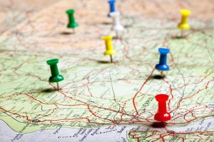Best Local Citation Sources by Industry and by City for Local SEO