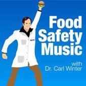 Food Safety Music. Music videos and songs address a wide variety of food safety topics and have been developed for diverse audiences including children, health professionals, food service workers, food regulators, and teachers.