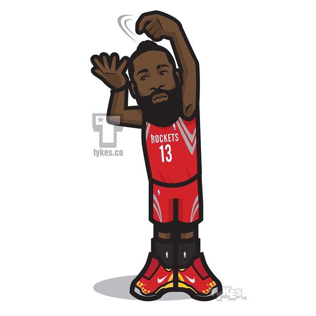 nba finals 2015 rockets