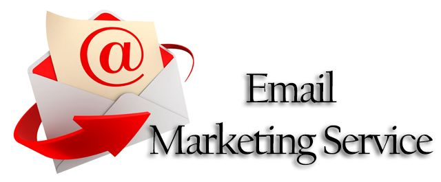 http://www.biphoo.com/bms/bothell-email-marketing-services