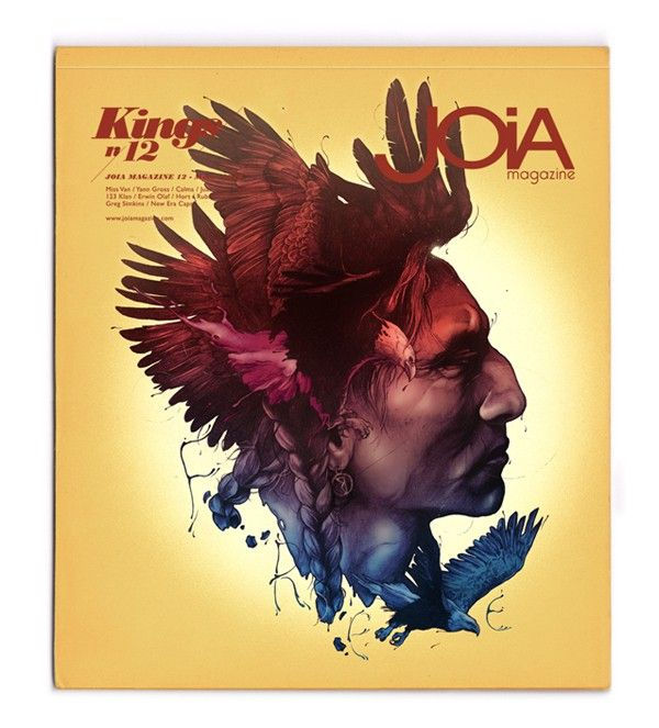 Remarkable Print Design Alaska #printdesign #print #printdesigner