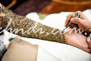 11 best henna mehndi inspiration images on pinterest henna mehndi henna feet and henna hand. Black Bedroom Furniture Sets. Home Design Ideas