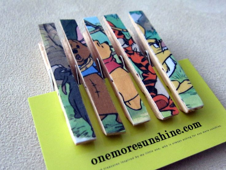 best macurh/nacurh/nrhh images on   clothespins, Baby shower invitation