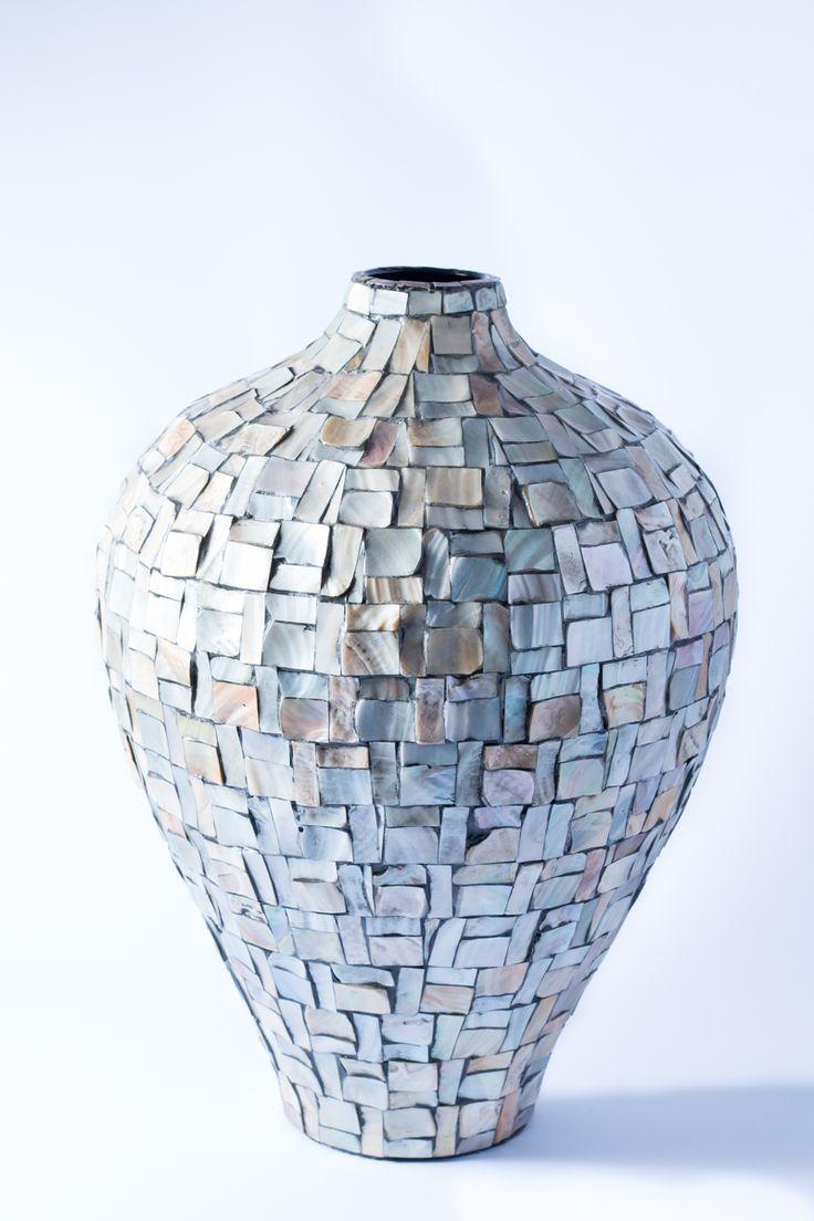 260 best gifts homewares emporium images on pinterest mother of pearl shell vase mondoro designs vietnam reviewsmspy