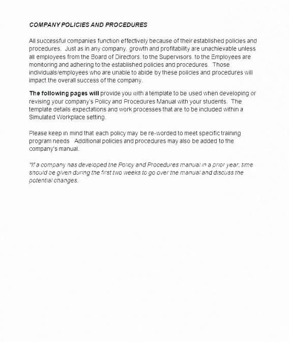 Printable Trucking Company Safety Policy Template Pdf Sample In 2021 Policy Template Safety Policy Trucking Companies