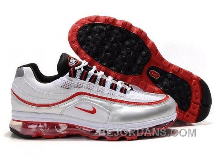 Free Shipping6070 OFF 627002550 2013 Nike Run Shoes BlackPink Flex Experience RN Women Running Shoes