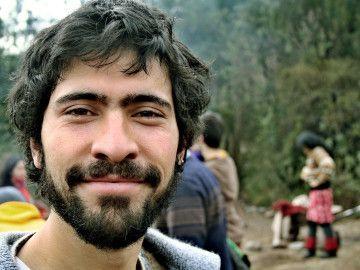 Mini guía para entender el raro español de los chilenos