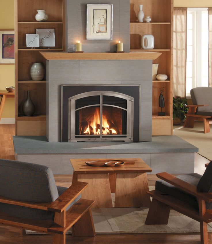1000 images about Jotul Fireplaces on Pinterest
