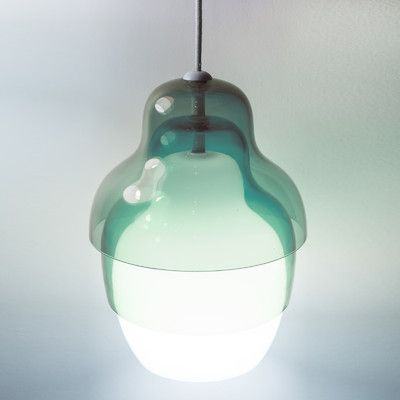 Found it at Wayfair.ca - Matrioshka 1 Light Schoolhouse Pendant · House And HomeLighting ... & 216 best House and home images on Pinterest | Apartment living ... azcodes.com
