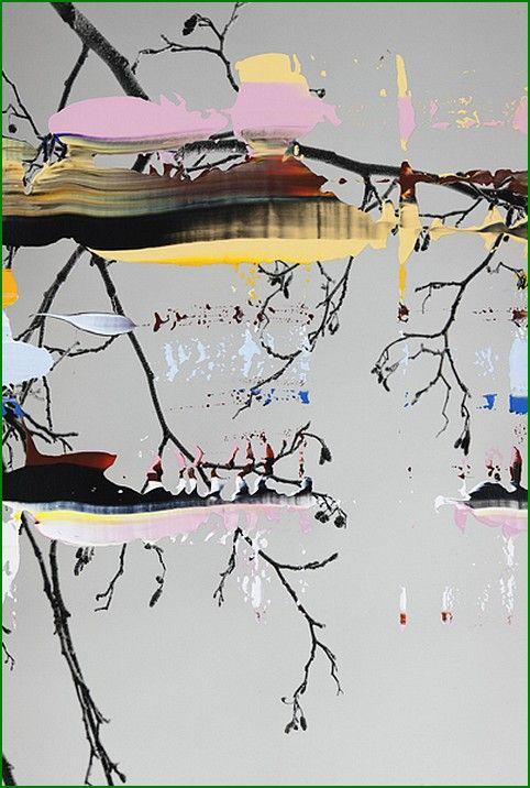 nanna-hänninen2.jpg (482×716)