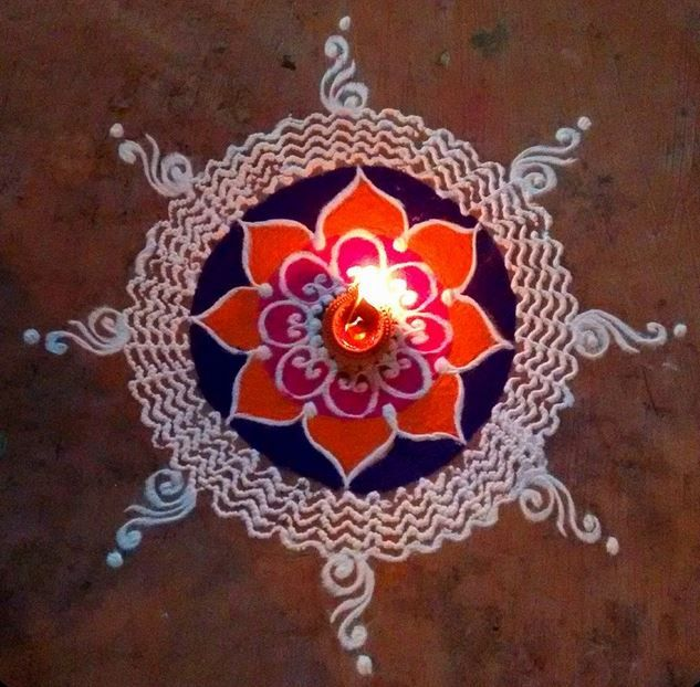 Get 100+ rangoli designs for diwali. We have got the best collection of rangoli designs for competition, rangoli designs for ganesh chaturthi and durga puja