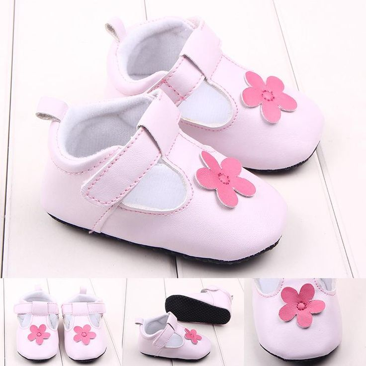 Online Cheap New #Baby #Shoes Branded First Walkers Infant Cotton Fabric 2015 Baby Girl Shoes Soft Sole Shoes Newborn Baby Boys Footwear S2191 By Sunsmileteam   Dhgate.Com
