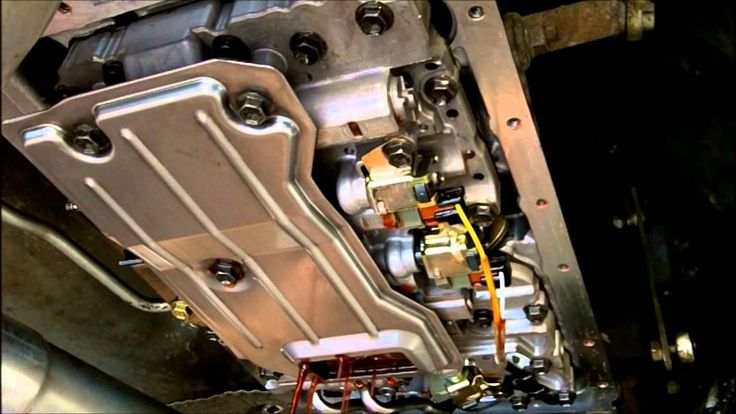 Best 1999 Jeep Cherokee Automatic Transmission