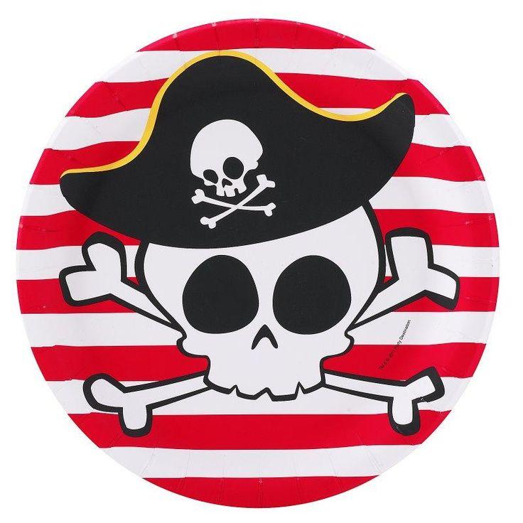 вот пиратские атрибуты в картинках найдете фото семян