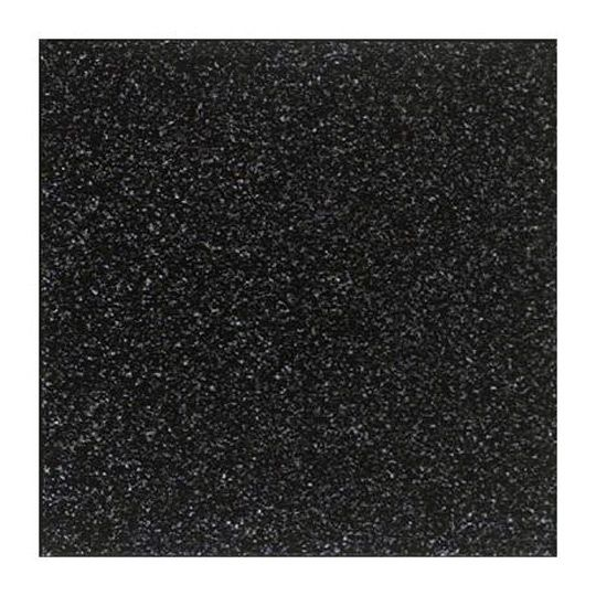 Black Gloss Kitchen Wall Tiles: 15x15cm Black Speckle Tile By BCT. Ceramic Wall Tile (6