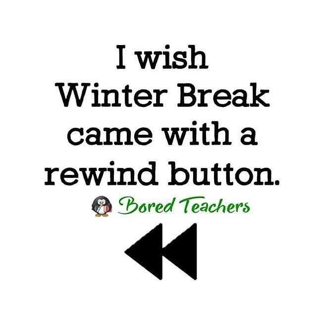 Best 25+ Funny classroom posters ideas on Pinterest