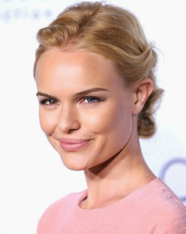 Kate Bosworth. @cesarXOXOXO @primaXOXO @emmaruthXOXO @krisOXOXOXO @michaelOXOXO