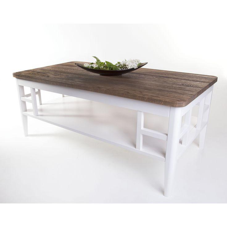 Direkt Möbler – Alaska soffbord