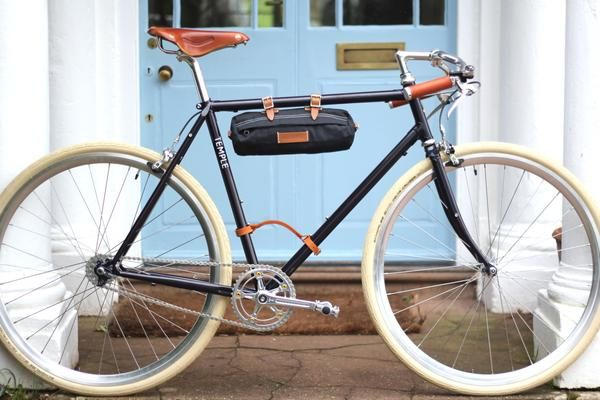 January 9, 2015 Good afternoon. As we don't have a shop front (yet!), the website is basically the only way for us to show off our bikes. Being small, we can be