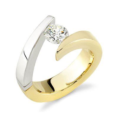 saint petersburg florida wedding rings