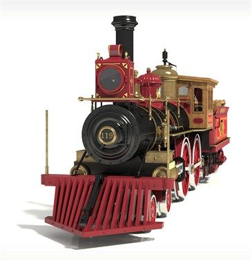 17 Images About Model Train Kits On Pinterest Crafts