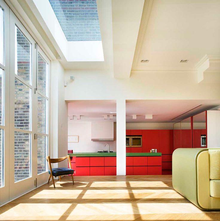 25 Cool Chevron Interior Design Ideas: 25+ Best Ideas About Edwardian House On Pinterest