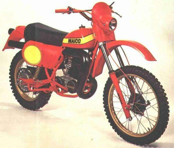 GS 250, 1979