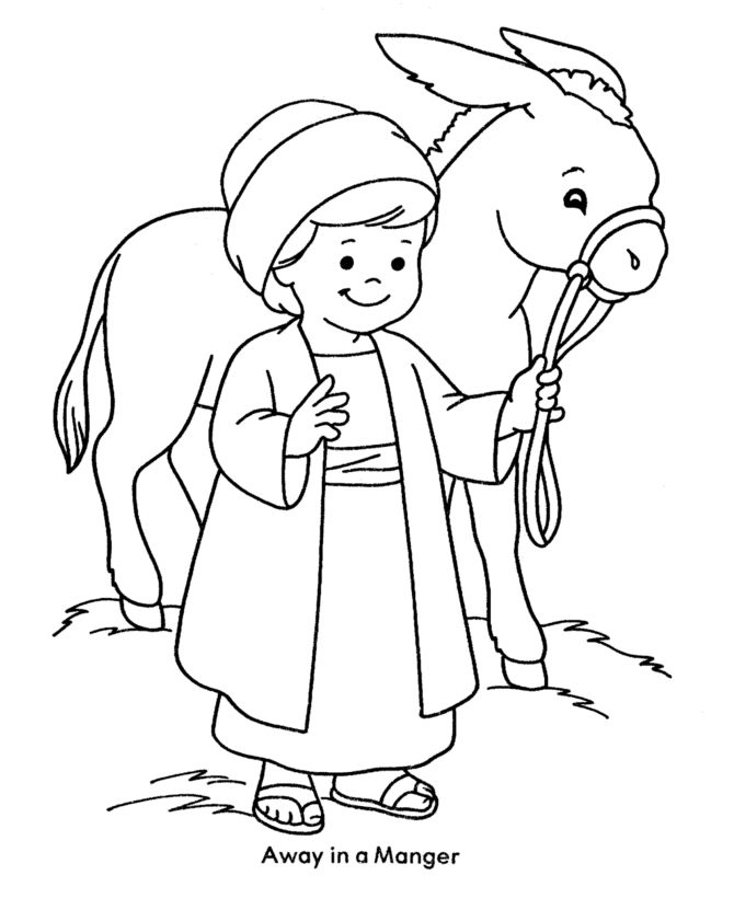 free printable job bible coloring page for kids coloring pagesbible coloring pages prints and colors - Childrens Biblical Coloring Pages
