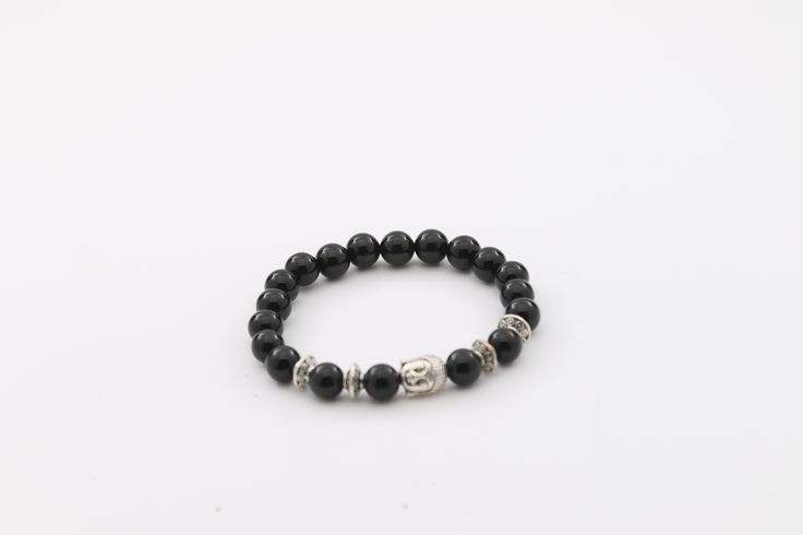 http://justmerried.luondo.nl/12102159/zwart-armband-boeddha