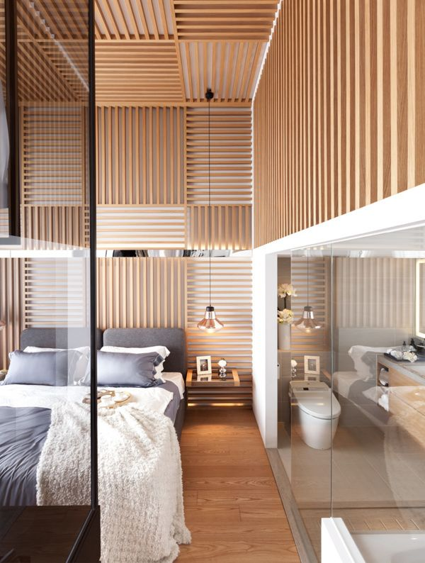 AURA LIFESTYLE | FOUR PROJECTS OF 2013 by Hey!Cheese, via Behance