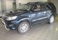 Used Cars for Sale 2012 Inspirational Gumtree Olx Cars and