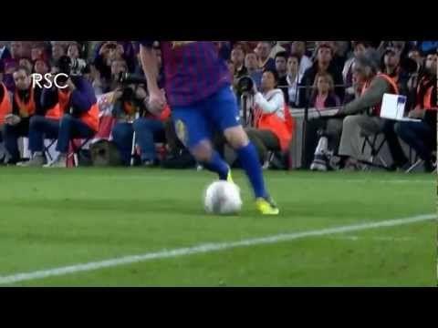 messi.oldalad.hu - Lionel Messi, Messi,