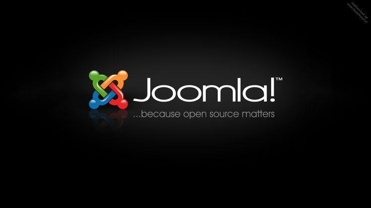 Why You Should Use Open Source Like Joomla For Your Site