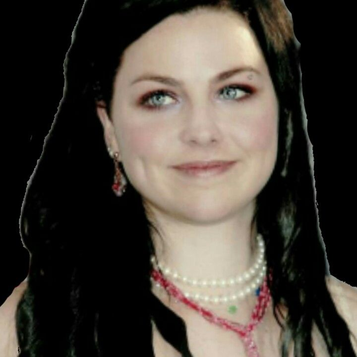 Amy Lee png 15