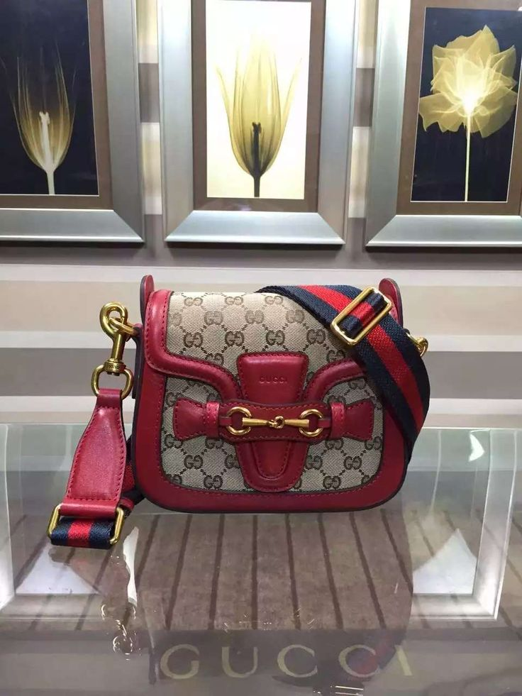 gucci Bag, ID : 44925(FORSALE:a@yybags.com), gucci house, who sells gucci, gucci wallets online, gucci sale 2016, gucci floral, gucci boys backpacks, gucci bags online shopping, gucci gucci, gucci accessories, gucci business briefcase, gucci cool wallets, gucci briefcase on wheels, gucci online sale, gucci discount briefcases #gucciBag #gucci #gucci #1973