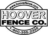 HOOVER FENCE COMPANY - Chain Link Calculator