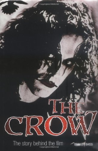 126 Best The Crow Images On Pinterest border=