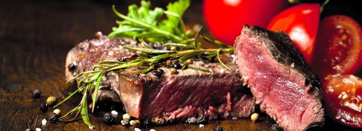 Gesund essen ohne Kohlenhydrate: Effektive kohlenhydratfreie Diät zum Abnehmen, oder doch langfristige kohlenhydratarme Ernährung.