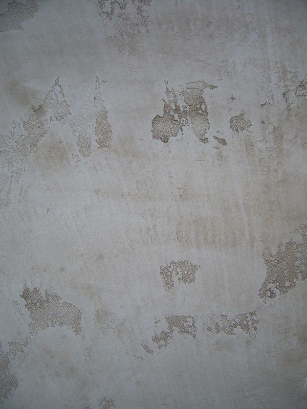 Imitace betonu  http://www.barvy-sanmarco.cz/
