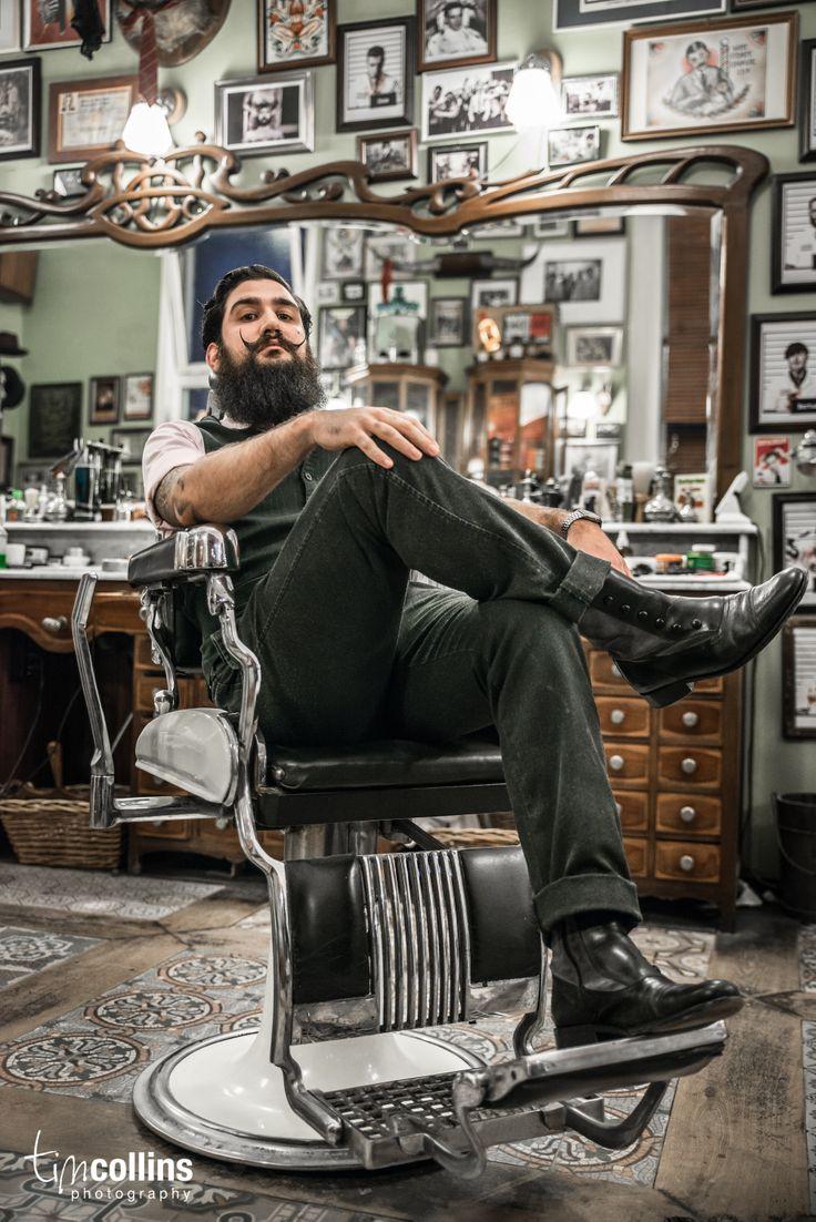 25 best ideas about old school barber shop on pinterest for Tattoo shops belgrade mt