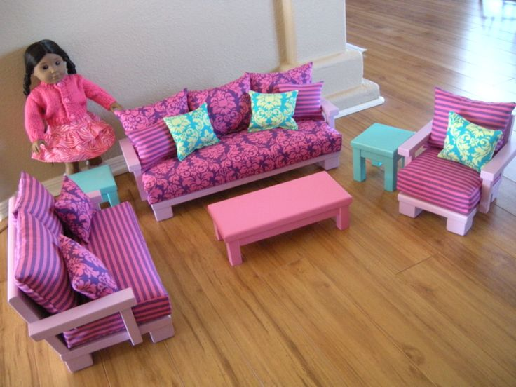 10 best Redo Abbie\'s doll house to vet hospital images on Pinterest ...