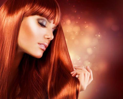http://www.perfectweddinghair.com/healthyhair/  If you want healthy hair you have to follow a hair regimen    #hair #HealthyHair #Hairstyles: Girl, Long Hair, Hairs, Beautiful, Healthy, Beauty, Blog, Photo