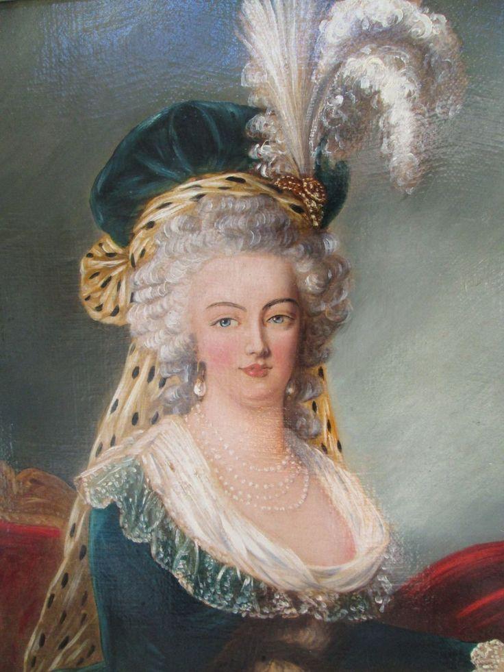 плодоношения картинки французская королева тех пор сами