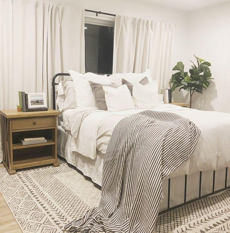 Burdette area rug living room designs farm house living