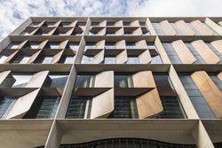 Bloomberg's new European headquarters | Foster + Partners