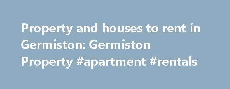 Property and houses to rent in Germiston: Germiston Property #apartment #rentals http://apartment.remmont.com/property-and-houses-to-rent-in-germiston-germiston-property-apartment-rentals/  #rent property # Property to Rent in Germiston R 118 500 Bell Street, Meadowdale Industrial Property to Rent in Meadowdale This unit provides good layout for receiving and dispatch with 3 rollers doors, two with low dock levelers. Occupation: 16 Sep 2016 Erf Size: 2370 m 2 R 30 636 50 Herman Road…