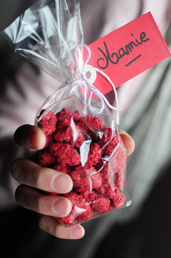 Pralines-maison-recette.JPG
