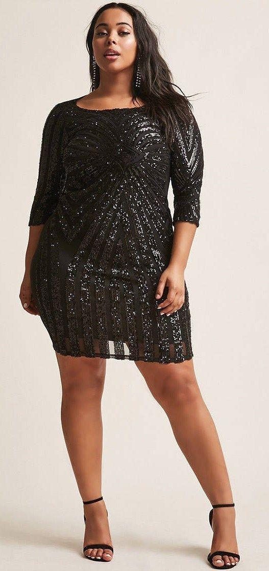1192 best plus size {party dresses} images on pinterest