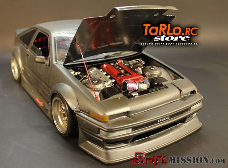 Best Rc Drift Bodies Images On Pinterest Drifting Cars Rc
