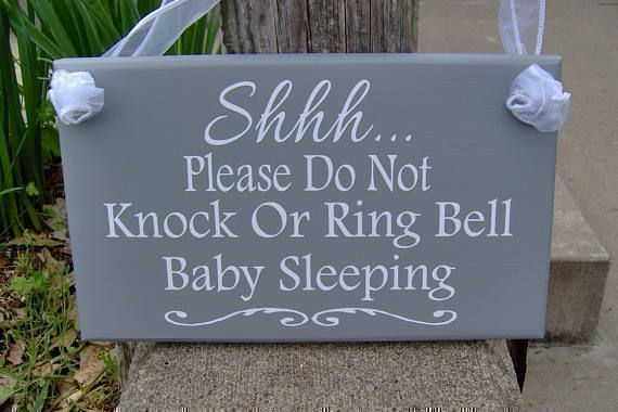 553 Best Baby Sleeps Ideas Images On Pinterest Abcs Babies And